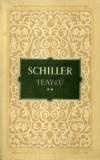 Friedrich Schiller - Teatru ( Vol. 2 - Don Carlos * Wilhelm Tell )