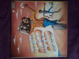 SCOTCH-Disco Band, VINIL, Deutsche Grammophon