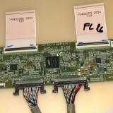 T-Con Tv model V14 42 DRD 60hz Control Ver 0.3