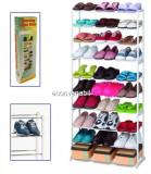 Etajera Suport Incaltaminte Amazing Shoe Rack 10 Etaje