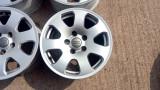 JANTE ORIGINALE AUDI VW 15 5X112, 6,5
