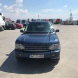 Range Rover 3.6 TDV8, Motorina/Diesel, Albastru