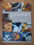 CARTEA DESPRE SISTEMUL DE GATIRE ZEPTER GOURMET-instructiuni,sugestii si retete