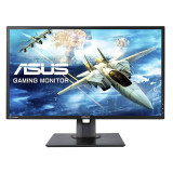 Monitor LED Gaming Asus MG248QE 24 inch 1ms Black