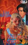 LISA  KLEYPAS  -  IN  VALTOAREA  PASIUNII - historical romance