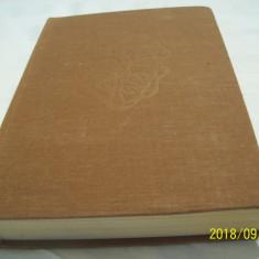compediu de anatomie-1988