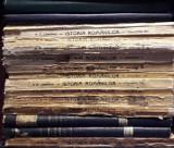 A.D Xenopol-Istoria romanilor din Dacia Traiana-14 volume