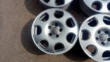 JANTE ORIGINALE AUDI VW 16 5X112, 7, 5