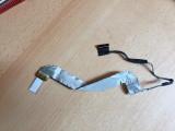 Cablu display Dell N7110 -  A147