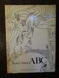 ABC-LEONID DIMOV, COPERTI PUCA , AN 1973