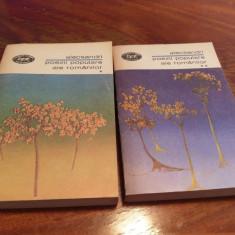 Poezii Populare Ale Romanilor De V. Alecsandri, Vol.1 Si 2,