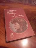 Contesa De Charny Vol.1 + 2 - Alexandre Dumas 2 Volume