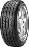 Anvelopa vara Pirelli 235/40R18 95Y P Zero-