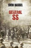 General SS. Editia 2016 - Sven Hassel, Sven Hassel
