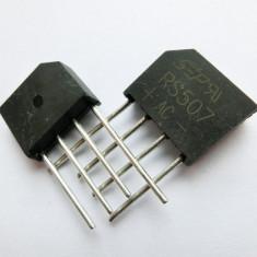 RS507