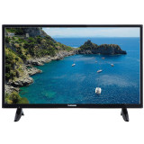 Televizor TELEFUNKEN LED 32 HB4000 81cm HD Ready Black