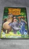 Cartea Junglei (2010) serial - 8 DVD 52 episoade dublat romana