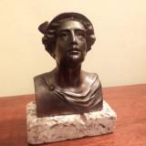 Statueta zeul mesager Hermes