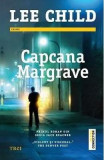 Capcana Margrave - Lee Child, Lee Child