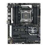 Placa de baza server Asus WS X299 PRO/SE Intel LGA2066 CEB