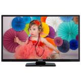Televizor LED Smart Telefunken, 81 cm, 32FB5500, Full HD