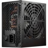 Sursa Fortron RAIDER II 550W 80 PLUS Silver