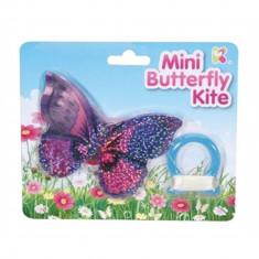 Zmeu mini - Fluturas