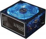 Sursa Zalman ZM700-TX, 80 Plus, 700W