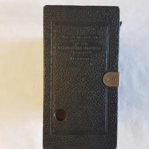 APARAT DE FOTOGRAFIAT J-B ENSIGN -ART DECO -ANGLIA 1920