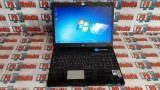 Laptop AMD TL-60 2.00, 4GB RAM, HDD 160GB, BAT OK , Video Dedicat MSI, AMD Turion II Neo, 4 GB, 160 GB