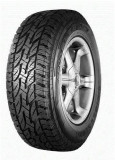 Anvelopa vara BRIDGESTONE Dueler At 001 265/65 R17 112T
