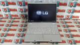 "Laptop Dual Core T2330, 4GB RAM, 160GB HDD, BAT OK, WebCam, 15.4"" LG, Intel Core Duo, 4 GB, 160 GB"