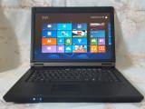 Laptop Gaming-model rar, Intel Core 2 Duo, 160 GB, 15