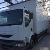 Renault DXI