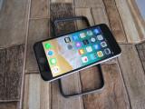 IPhone 6s 64GB Neverlocked - stare FOARTE Buna ! Orice retea 4G ! 100% !, Gri, Neblocat
