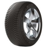 Anvelopa Iarna 215/45R17 91V Michelin Alpin 5