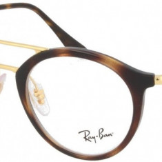 7810a90981 Rame ochelari de vedere Ray-Ban RX7097 2012 47
