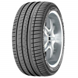 Anvelopa Vara 205/45R16 87w Michelin Ps3 Xl