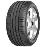 Anvelopa Vara 225/50R17 98W Goodyear Efficientgrip Performance Xl
