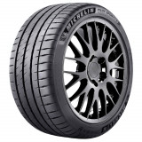 Anvelopa Vara 295/35R19 104y Michelin Ps4 S Mo Xl