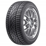 Anvelopa Iarna 225/50R18 99H Dunlop Sp Winter Sport 3d Ms Ao Xl