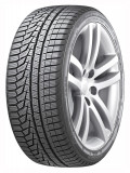 Anvelopa Iarna 265/65R17 116H Hankook Winter Icept Evo2 Suv W320a Xl