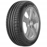 Anvelopa Vara 215/45R18 93Y Michelin Pilot Sport Ps4 Xl