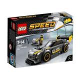 Mercedes-AMG GT3 (75877), LEGO