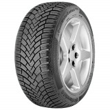Anvelopa Iarna 235/55R17 103V Continental Winter Contact Ts850p Xl