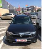 Dacia Duster Primul proprietar, Benzina, SUV