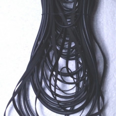 130 curele  casetofon pick-up curea magnetofon aparat proiectie proiector video