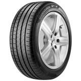 Anvelopa Vara 225/50R18 95W Pirelli P7 Cinturato*-Runflat
