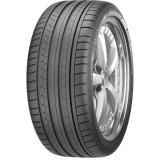 Anvelopa Vara 245/45R18 96Y Dunlop Sport Maxx Gt Ao Mfs