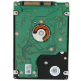 HDD Laptop Hitachi Travelstar Z5K500, hard disk intern, 500GB, 5400 RPM, SATA 6GB/s, 2.5 inch
